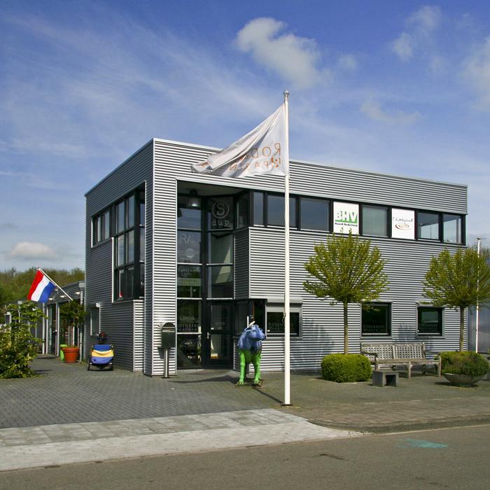 Overkruid Groningen